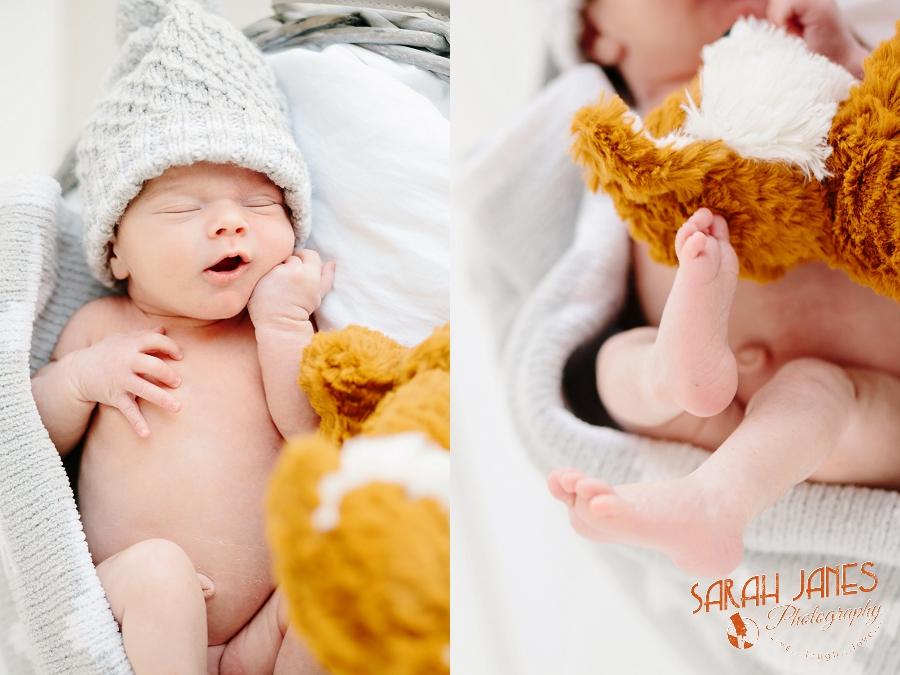 Baby shoot, Sarah Janes Photography, baby shoot chester, new born baby shoot_0058.jpg
