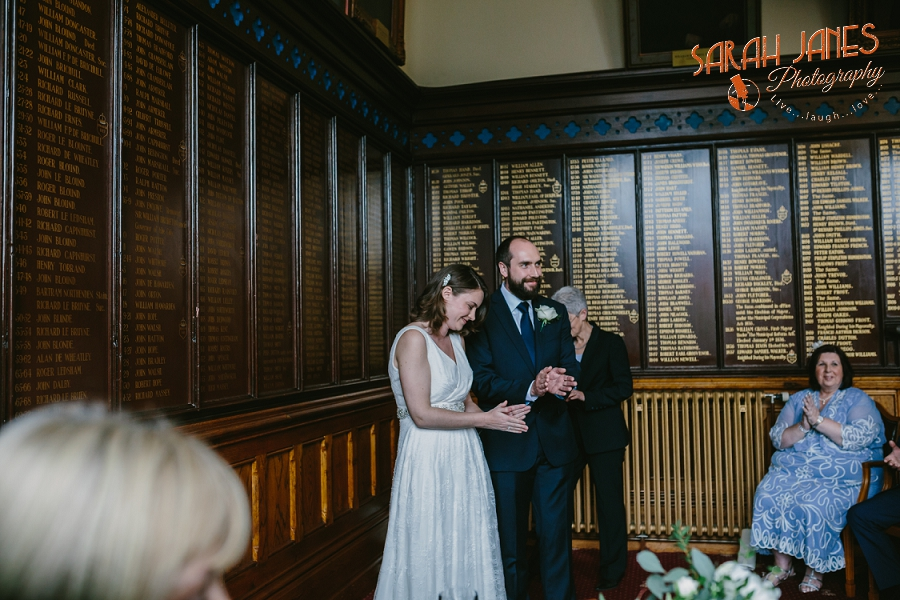 Sarah Janes Photography, Eccleston Village hall wedding, Chester Town Hall wedding_0004.jpg