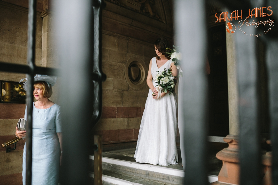 Sarah Janes Photography, Eccleston Village hall wedding, Chester Town Hall wedding_0007.jpg