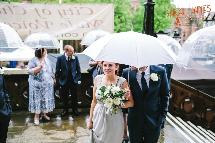 Sarah Janes Photography, Eccleston Village hall wedding, Chester Town Hall wedding_0010.jpg
