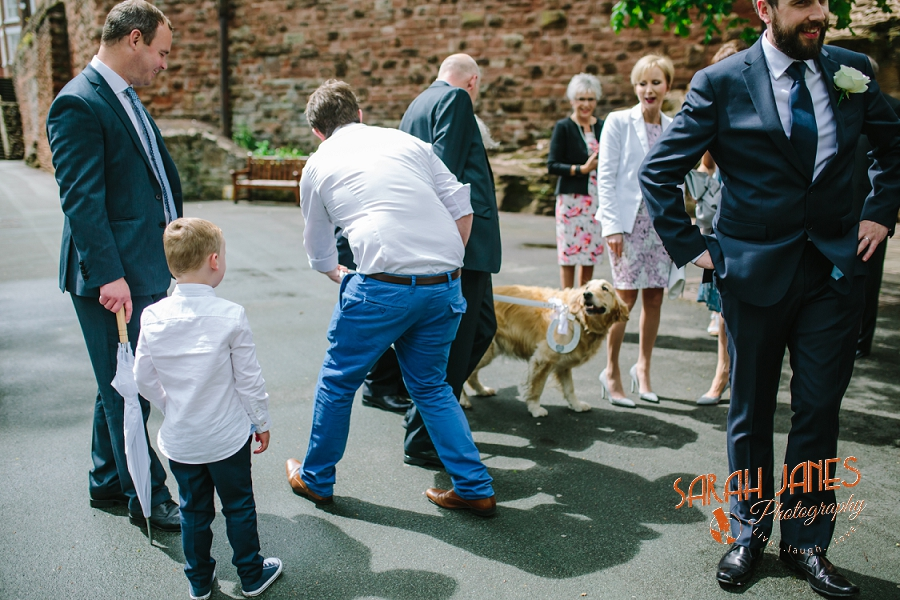 Sarah Janes Photography, Eccleston Village hall wedding, Chester Town Hall wedding_0021.jpg