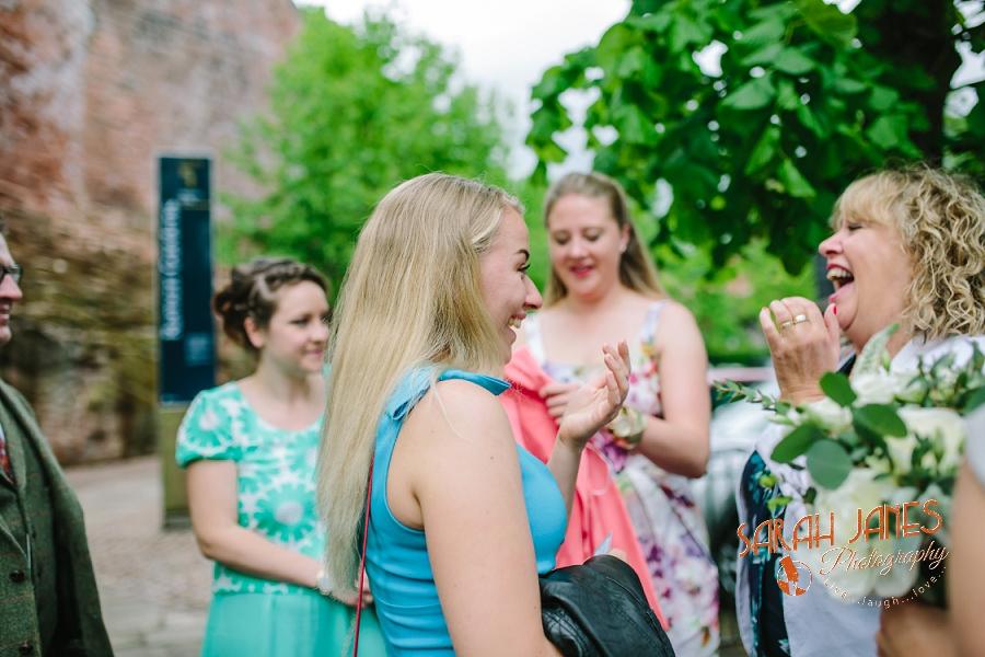 Sarah Janes Photography, Eccleston Village hall wedding, Chester Town Hall wedding_0024.jpg