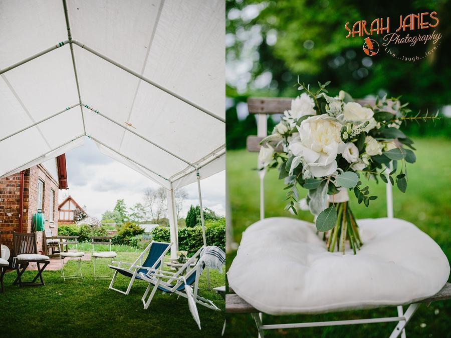 Sarah Janes Photography, Eccleston Village hall wedding, Chester Town Hall wedding_0034.jpg