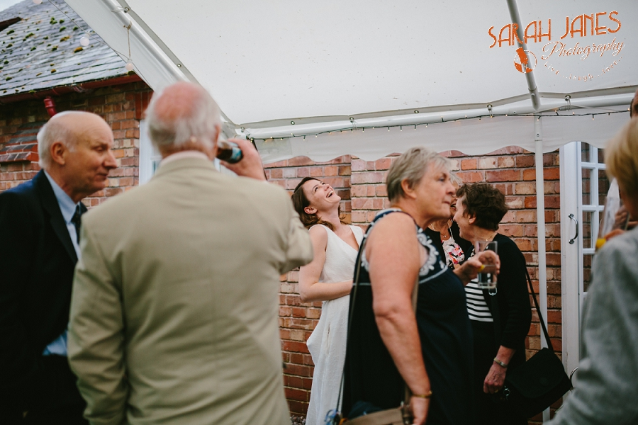 Sarah Janes Photography, Eccleston Village hall wedding, Chester Town Hall wedding_0036.jpg