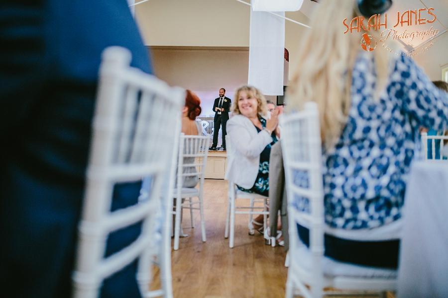 Sarah Janes Photography, Eccleston Village hall wedding, Chester Town Hall wedding_0039.jpg