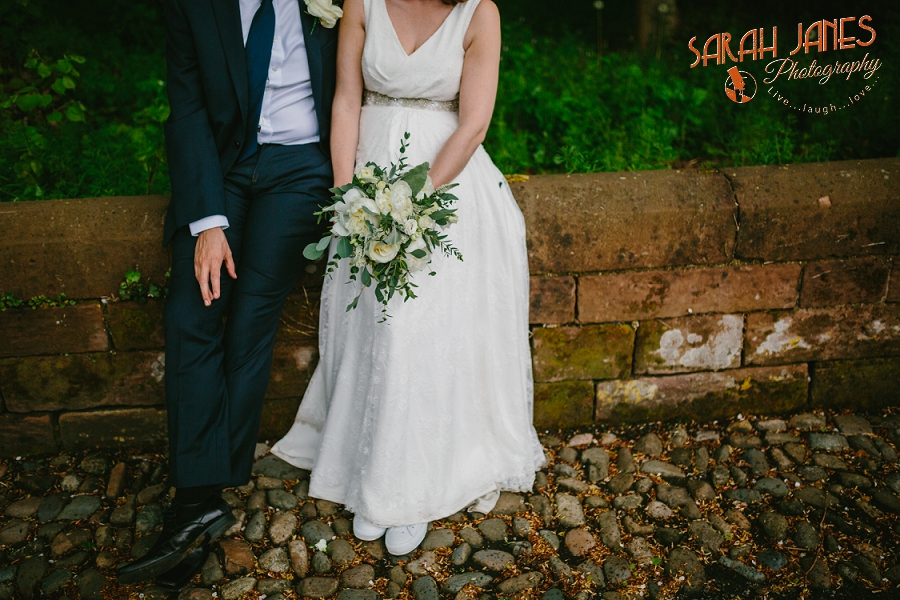 Sarah Janes Photography, Eccleston Village hall wedding, Chester Town Hall wedding_0041.jpg