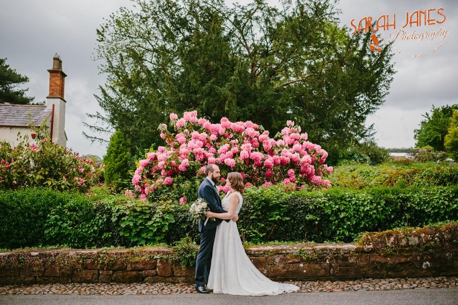 Sarah Janes Photography, Eccleston Village hall wedding, Chester Town Hall wedding_0042.jpg
