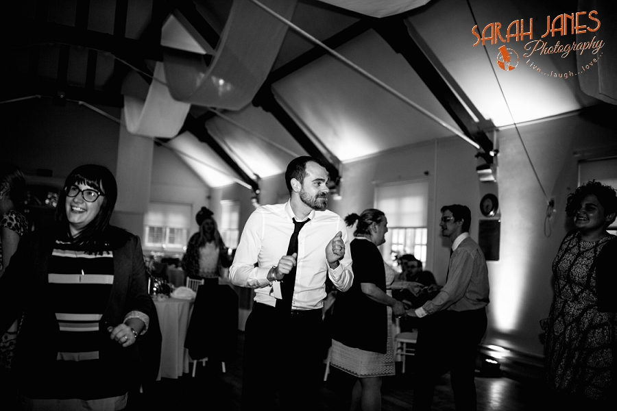 Sarah Janes Photography, Eccleston Village hall wedding, Chester Town Hall wedding_0048.jpg