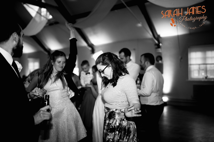 Sarah Janes Photography, Eccleston Village hall wedding, Chester Town Hall wedding_0052.jpg
