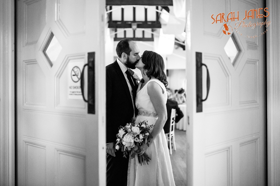 Sarah Janes Photography, Eccleston Village hall wedding, Chester Town Hall wedding_0057.jpg