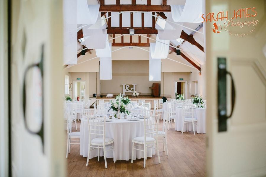 Sarah Janes Photography, Eccleston Village hall wedding, Chester Town Hall wedding_0001.jpg