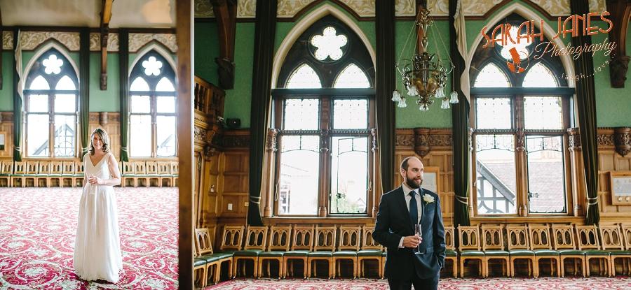 Sarah Janes Photography, Eccleston Village hall wedding, Chester Town Hall wedding_0005.jpg