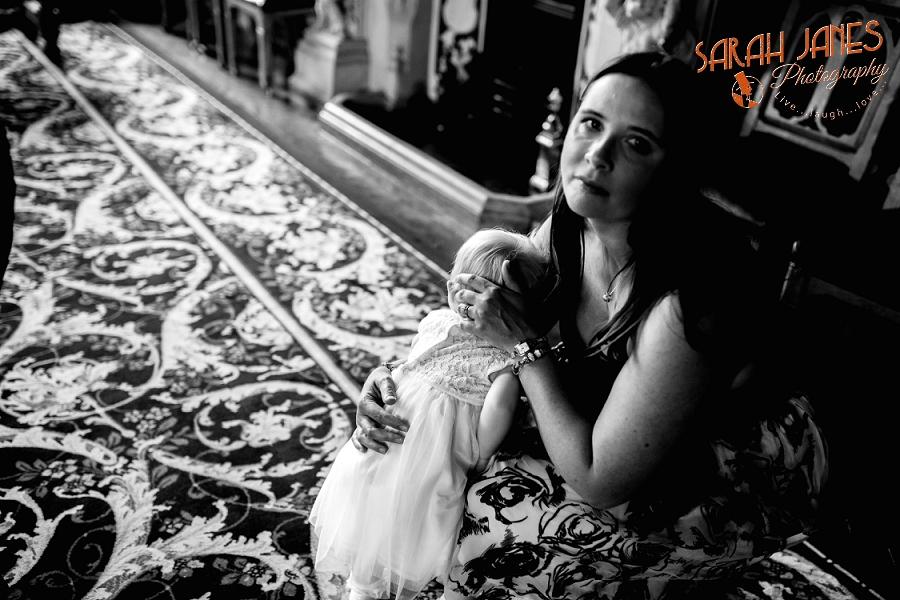 Sarah Janes Photography, Eccleston Village hall wedding, Chester Town Hall wedding_0006.jpg