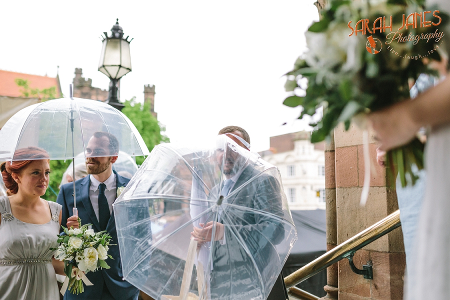 Sarah Janes Photography, Eccleston Village hall wedding, Chester Town Hall wedding_0009.jpg