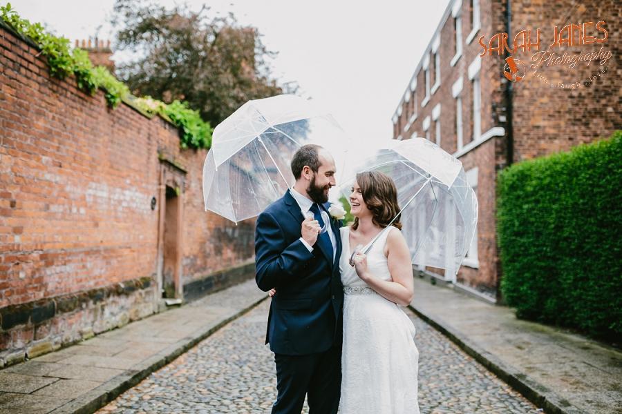 Sarah Janes Photography, Eccleston Village hall wedding, Chester Town Hall wedding_0014.jpg