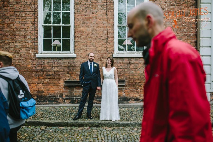 Sarah Janes Photography, Eccleston Village hall wedding, Chester Town Hall wedding_0016.jpg