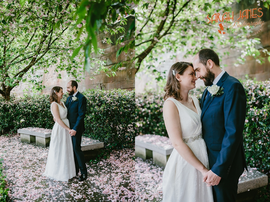 Sarah Janes Photography, Eccleston Village hall wedding, Chester Town Hall wedding_0019.jpg