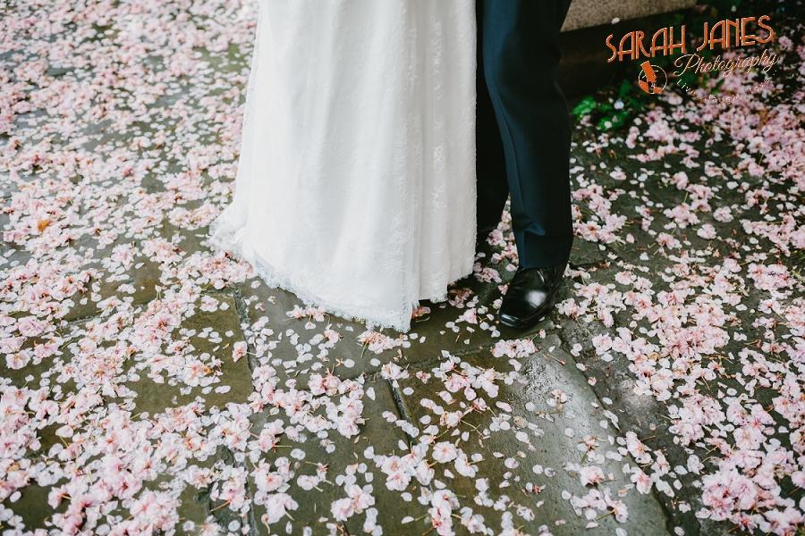 Sarah Janes Photography, Eccleston Village hall wedding, Chester Town Hall wedding_0020.jpg