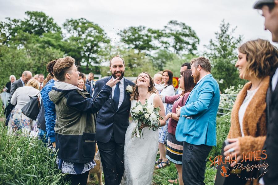 Sarah Janes Photography, Eccleston Village hall wedding, Chester Town Hall wedding_0030.jpg