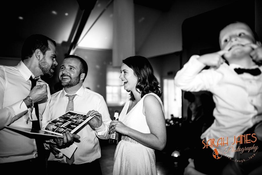 Sarah Janes Photography, Eccleston Village hall wedding, Chester Town Hall wedding_0050.jpg