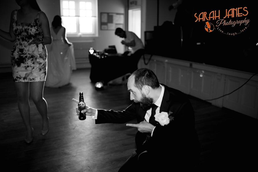 Sarah Janes Photography, Eccleston Village hall wedding, Chester Town Hall wedding_0055.jpg