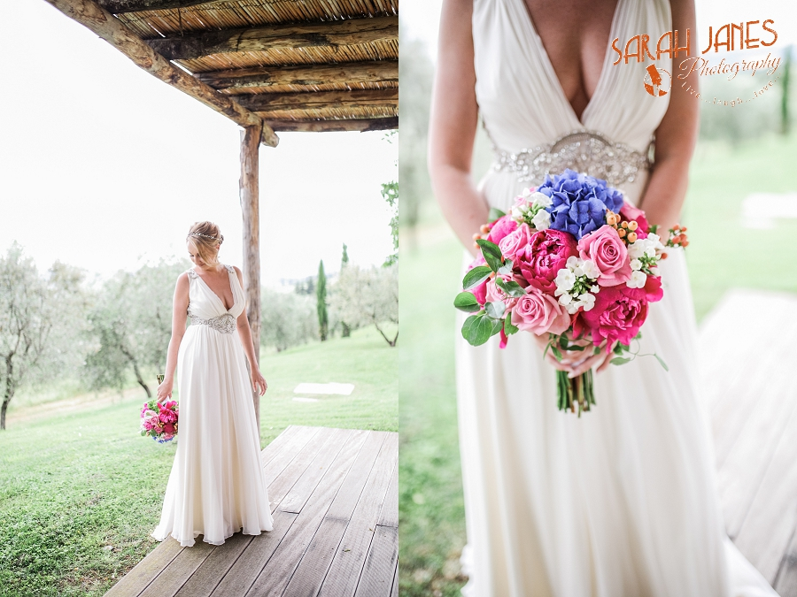Sarah Janes Photography, Italy wedding photography, wedding photography at Le Fonti delle Meraviglie, UK Destination wedding photography_0013.jpg