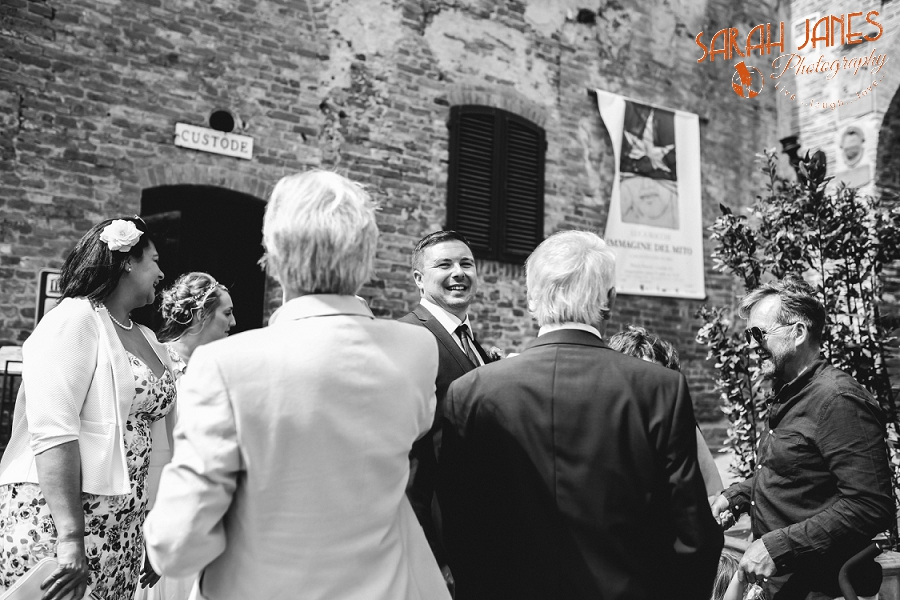Sarah Janes Photography, Italy wedding photography, wedding photography at Le Fonti delle Meraviglie, UK Destination wedding photography_0041.jpg