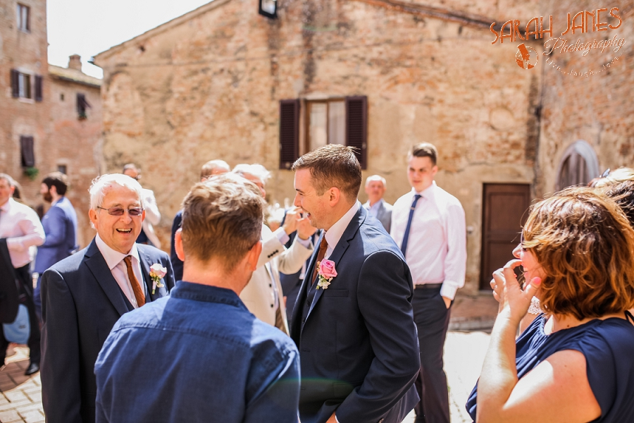 Sarah Janes Photography, Italy wedding photography, wedding photography at Le Fonti delle Meraviglie, UK Destination wedding photography_0042.jpg