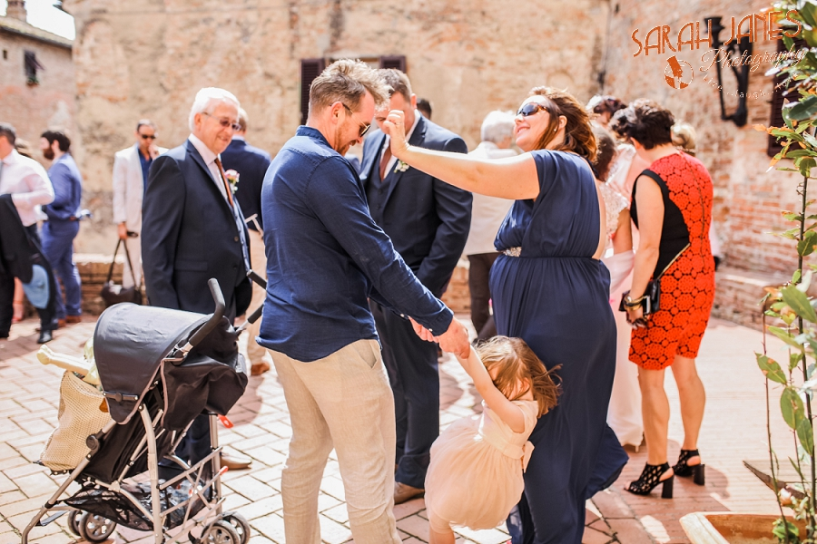 Sarah Janes Photography, Italy wedding photography, wedding photography at Le Fonti delle Meraviglie, UK Destination wedding photography_0043.jpg