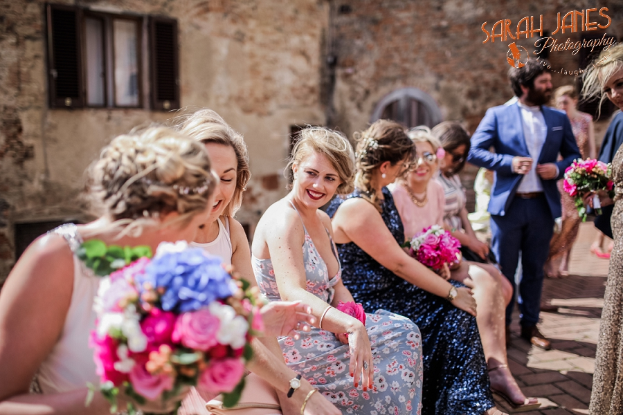 Sarah Janes Photography, Italy wedding photography, wedding photography at Le Fonti delle Meraviglie, UK Destination wedding photography_0046.jpg