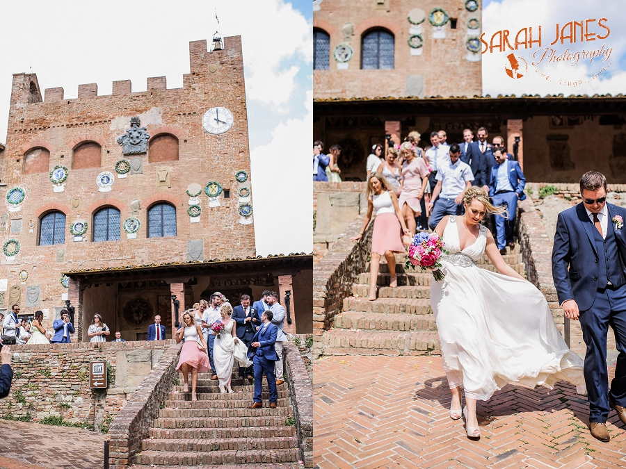 Sarah Janes Photography, Italy wedding photography, wedding photography at Le Fonti delle Meraviglie, UK Destination wedding photography_0050.jpg