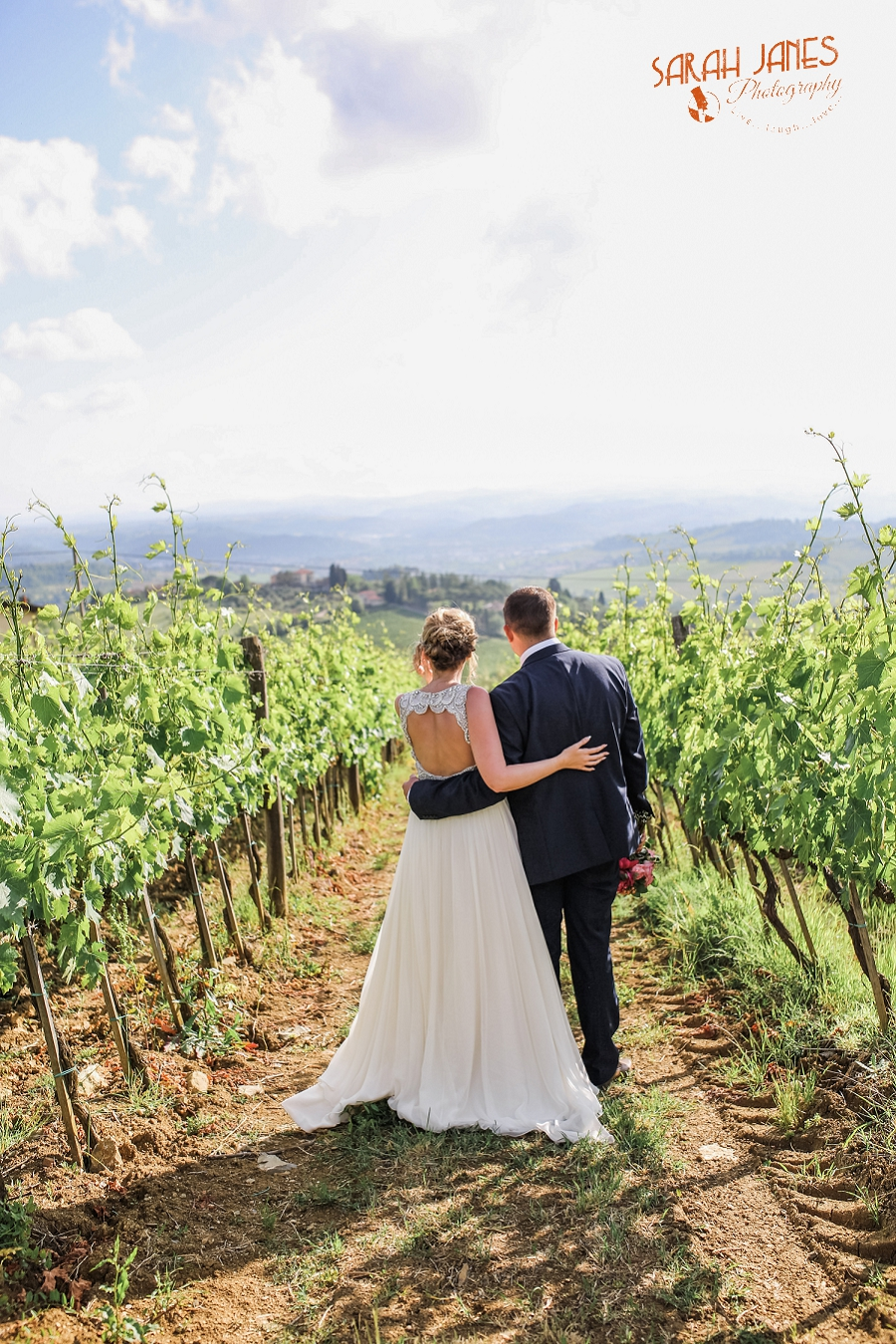 Sarah Janes Photography, Italy wedding photography, wedding photography at Le Fonti delle Meraviglie, UK Destination wedding photography_0068.jpg