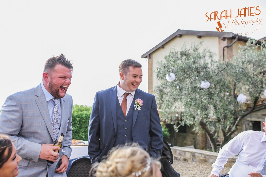 Sarah Janes Photography, Italy wedding photography, wedding photography at Le Fonti delle Meraviglie, UK Destination wedding photography_0073.jpg