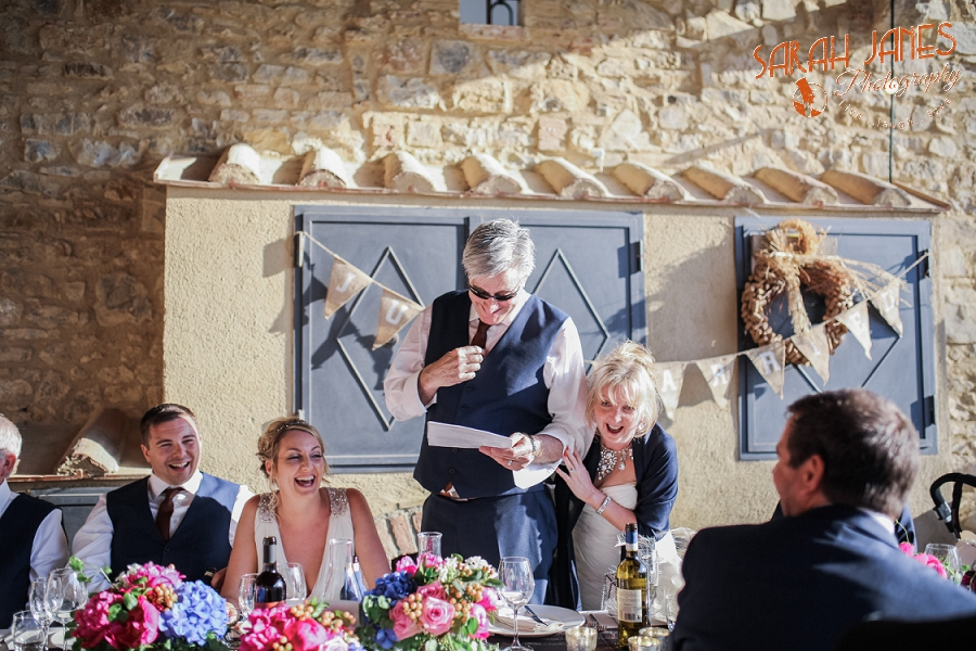 Sarah Janes Photography, Italy wedding photography, wedding photography at Le Fonti delle Meraviglie, UK Destination wedding photography_0075.jpg