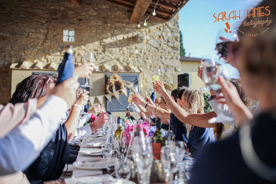 Sarah Janes Photography, Italy wedding photography, wedding photography at Le Fonti delle Meraviglie, UK Destination wedding photography_0076.jpg