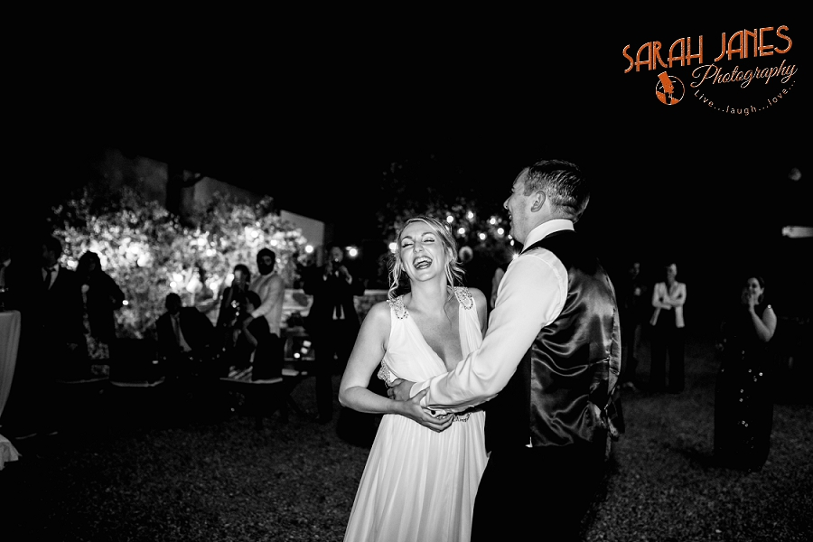 Sarah Janes Photography, Italy wedding photography, wedding photography at Le Fonti delle Meraviglie, UK Destination wedding photography_0099.jpg