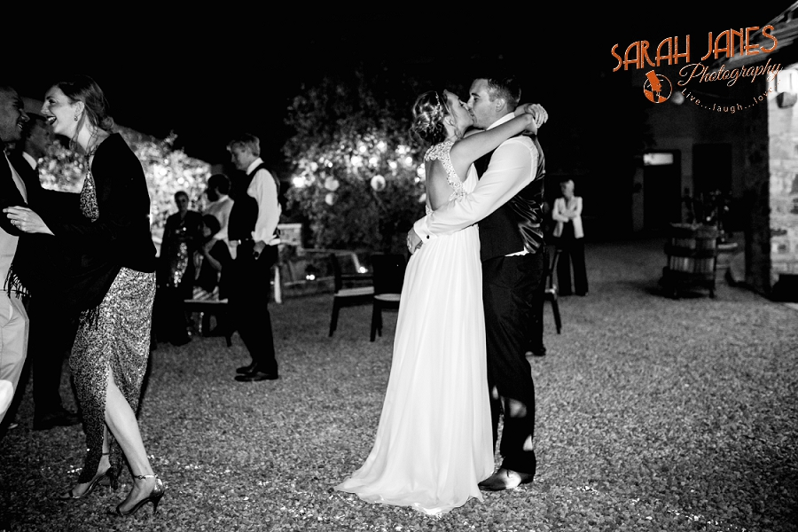 Sarah Janes Photography, Italy wedding photography, wedding photography at Le Fonti delle Meraviglie, UK Destination wedding photography_0101.jpg
