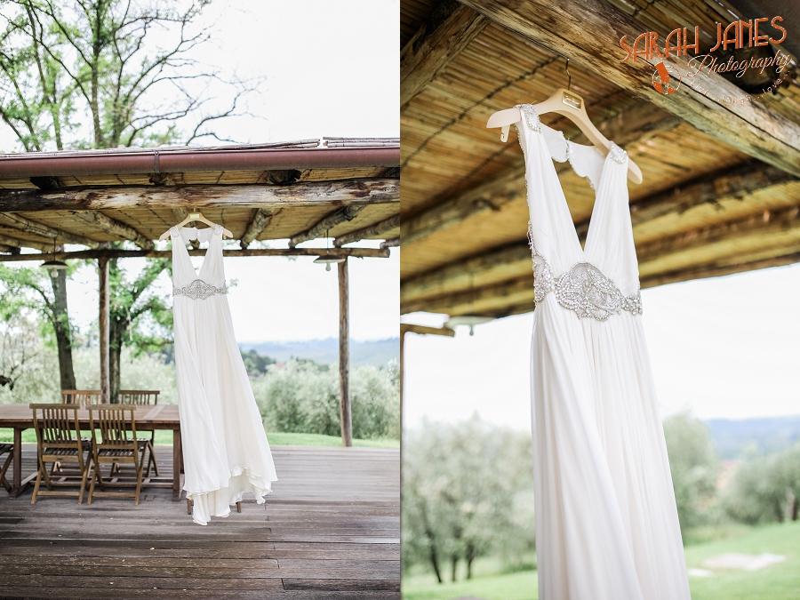 Sarah Janes Photography, Italy wedding photography, wedding photography at Le Fonti delle Meraviglie, UK Destination wedding photography_0002.jpg