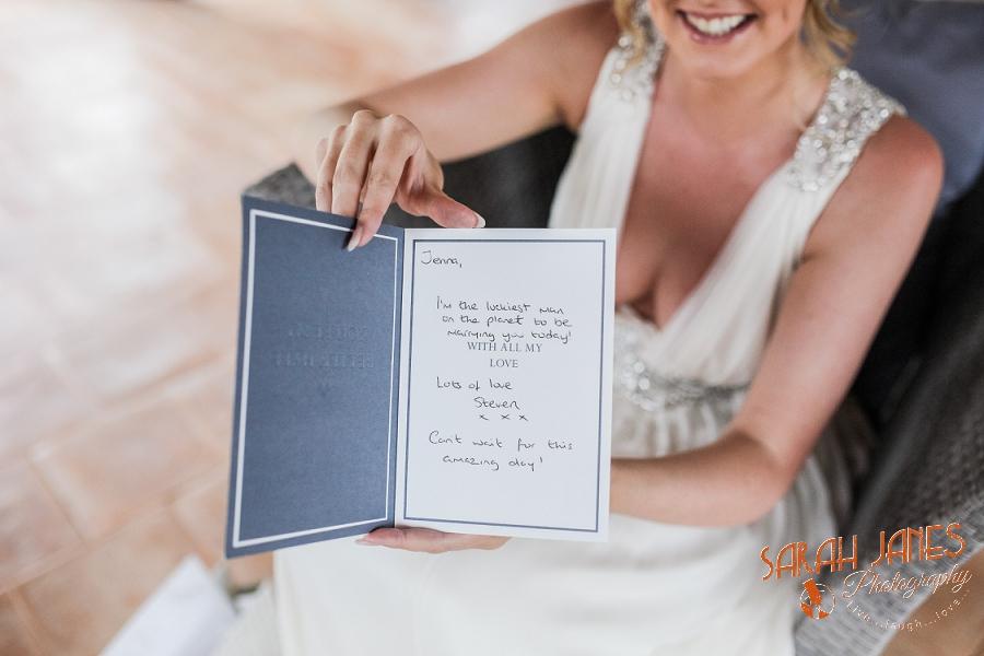 Sarah Janes Photography, Italy wedding photography, wedding photography at Le Fonti delle Meraviglie, UK Destination wedding photography_0012.jpg