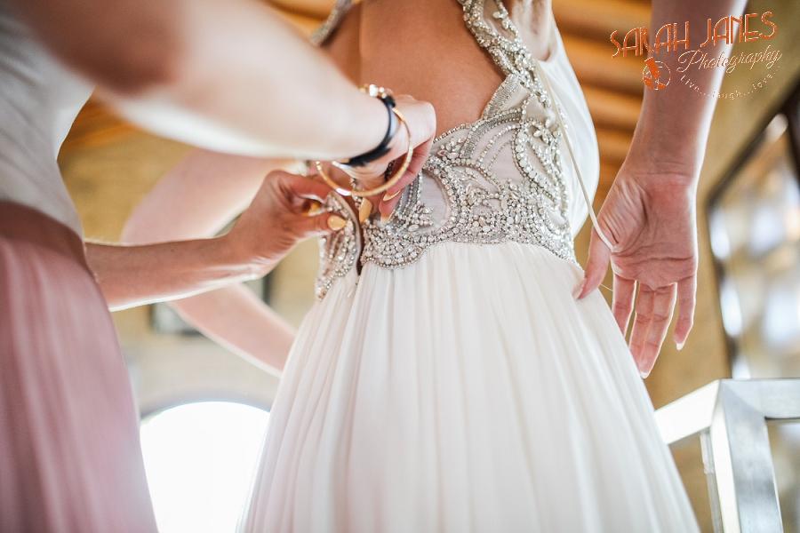 Sarah Janes Photography, Italy wedding photography, wedding photography at Le Fonti delle Meraviglie, UK Destination wedding photography_0009.jpg