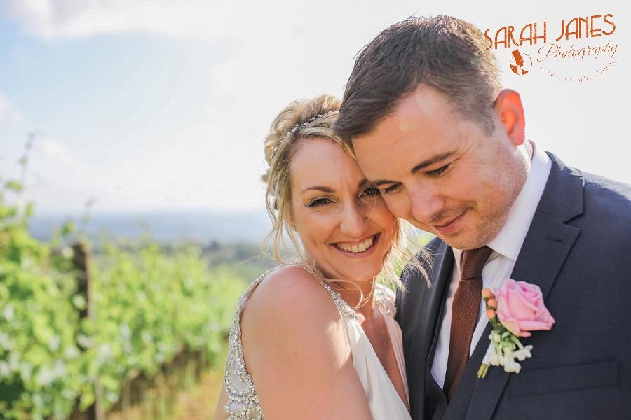 Sarah Janes Photography, Italy wedding photography, wedding photography at Le Fonti delle Meraviglie, UK Destination wedding photography_0070.jpg