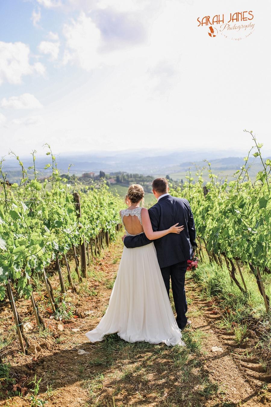 Sarah Janes Photography, Italy wedding photography, wedding photography at Le Fonti delle Meraviglie, UK Destination wedding photography_0068.jpg