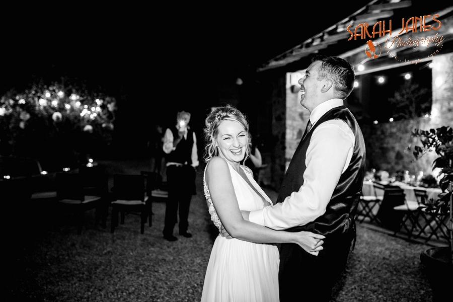 Sarah Janes Photography, Italy wedding photography, wedding photography at Le Fonti delle Meraviglie, UK Destination wedding photography_0100.jpg