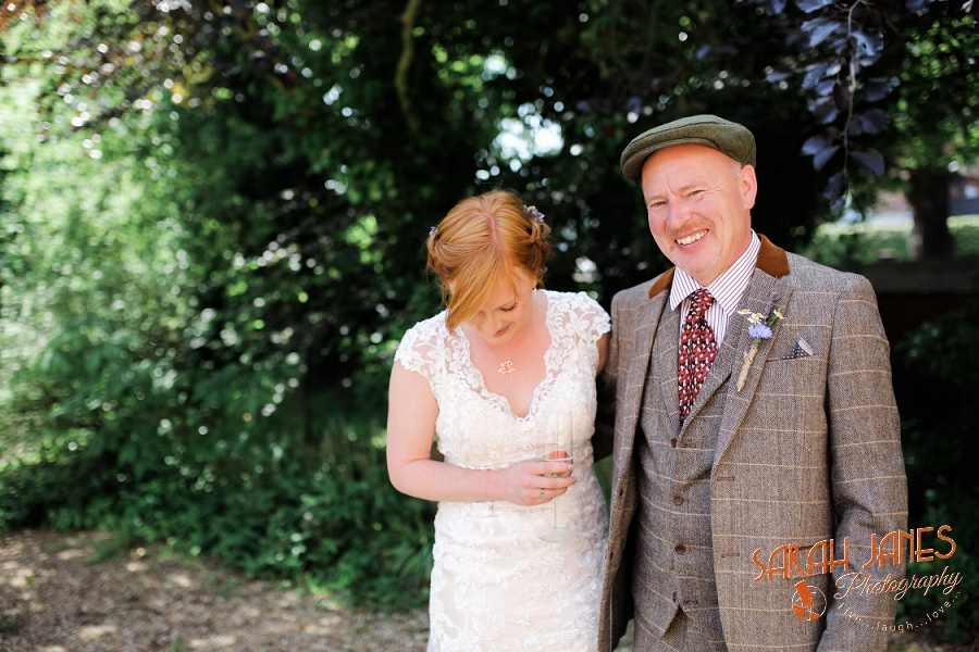 Sarah Janes Photography, Chester Wedding photographer, Kings Acre Farm wedding, Kings Acre farm wedding photography_0005.jpg