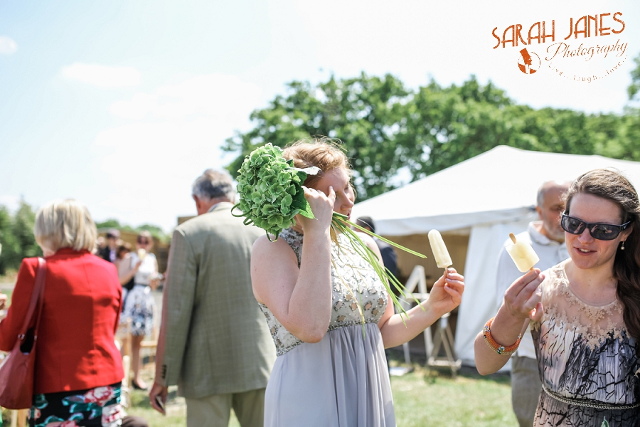 Sarah Janes Photography, Chester Wedding photographer, Kings Acre Farm wedding, Kings Acre farm wedding photography_0027.jpg
