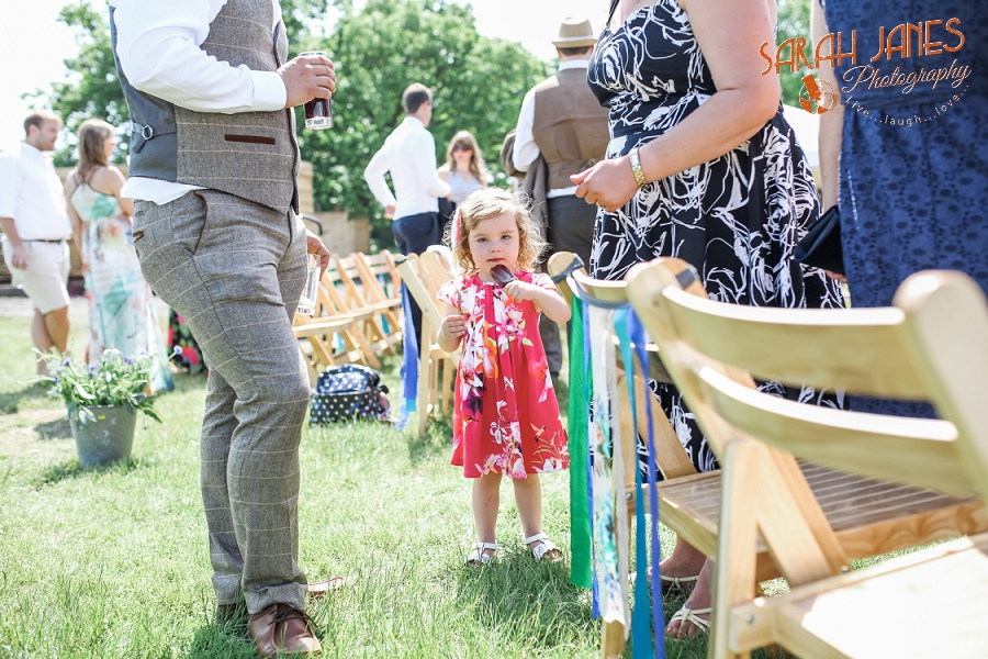 Sarah Janes Photography, Chester Wedding photographer, Kings Acre Farm wedding, Kings Acre farm wedding photography_0029.jpg