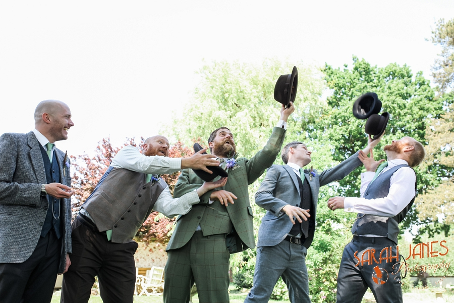 Sarah Janes Photography, Chester Wedding photographer, Kings Acre Farm wedding, Kings Acre farm wedding photography_0044.jpg
