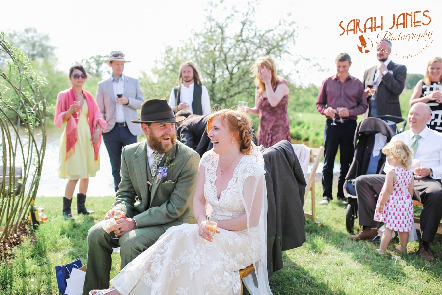 Sarah Janes Photography, Chester Wedding photographer, Kings Acre Farm wedding, Kings Acre farm wedding photography_0055.jpg