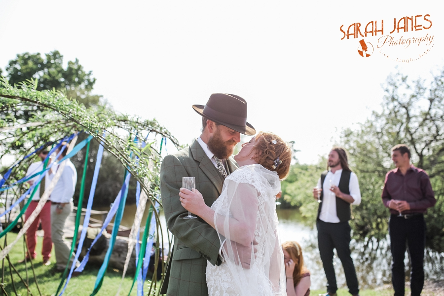 Sarah Janes Photography, Chester Wedding photographer, Kings Acre Farm wedding, Kings Acre farm wedding photography_0064.jpg