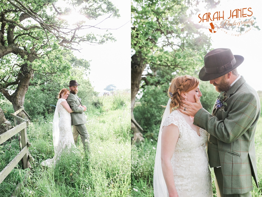 Sarah Janes Photography, Chester Wedding photographer, Kings Acre Farm wedding, Kings Acre farm wedding photography_0074.jpg